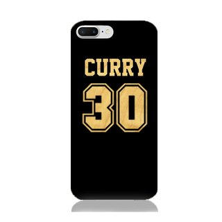 Limited extinction black wood classic MVP player back custom cell phone shell