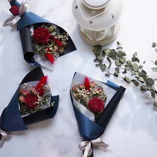 Amor Floral - just want to rely on your bouquet / wedding small things Valentine's Day