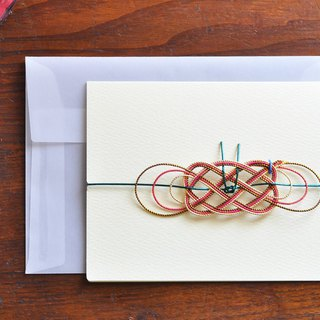 Greeting card - Congraturation - 5