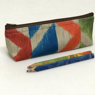 Casual-life Handmade Fashion Pencil Case