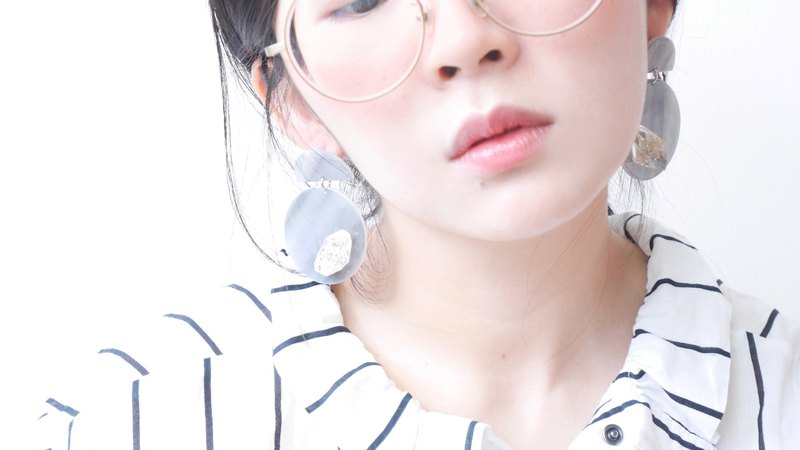 Earrings ピアス / イヤリング | Dome Universe