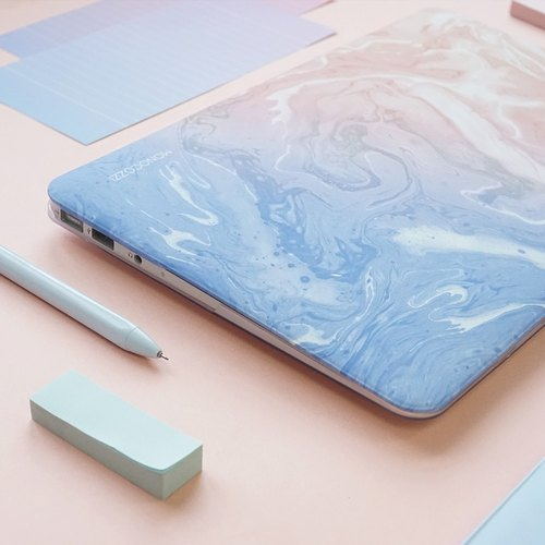 Pattern Lab | Hardshell Case for MACBOOK AIR 11""