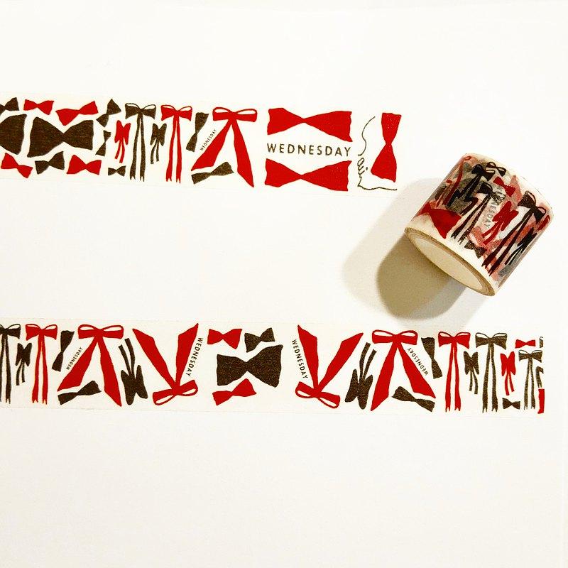 紙膠帶 膠帶 紙膠 膠水 和紙 寬紙膠 重複貼 重複黏 貼紙 卷