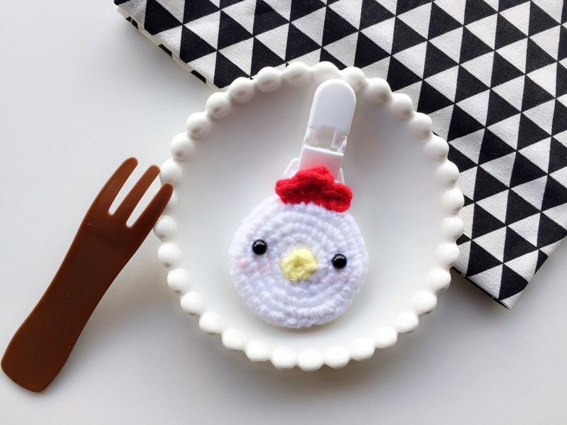 chuchu hand-made models baby chick baby bags peace symbol peace symbol amulet sets sets peace symbol clip