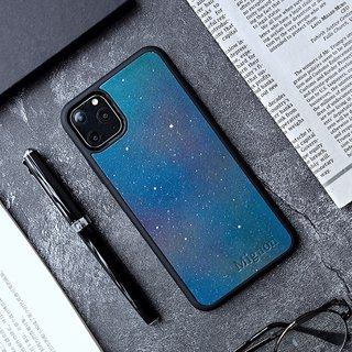 Star iphone xs max xr 6 7 8 plus x leather phone case cover customization