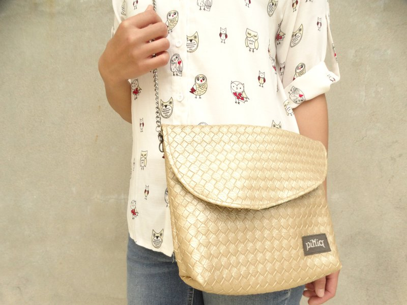 Envelope bag (large)