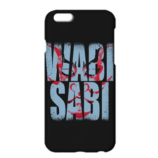 [IPhone Cases] WABI SABI / black