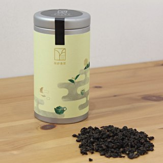 【Good food】 Mucha Tieguanyin (150g)