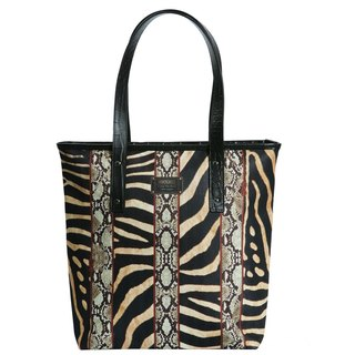 African wild │ │ Star Love Tote Tote shoulder bag │ │ │ handbag shoulder bag | Bags TUTORIAL