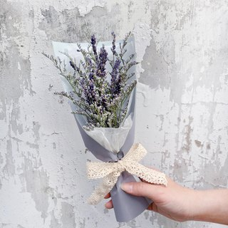 | Wishes | Dry flowers. birthday present. Graduation bouquet. Daily bouquet. Lavender