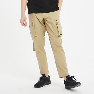 Paratrooper Pants (TP080)