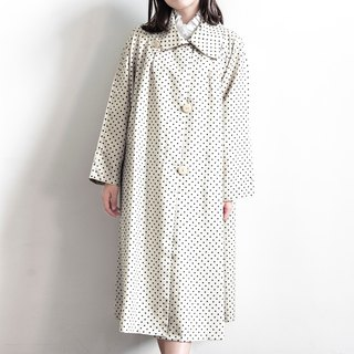 Vintage Trench Coat A/W Collection