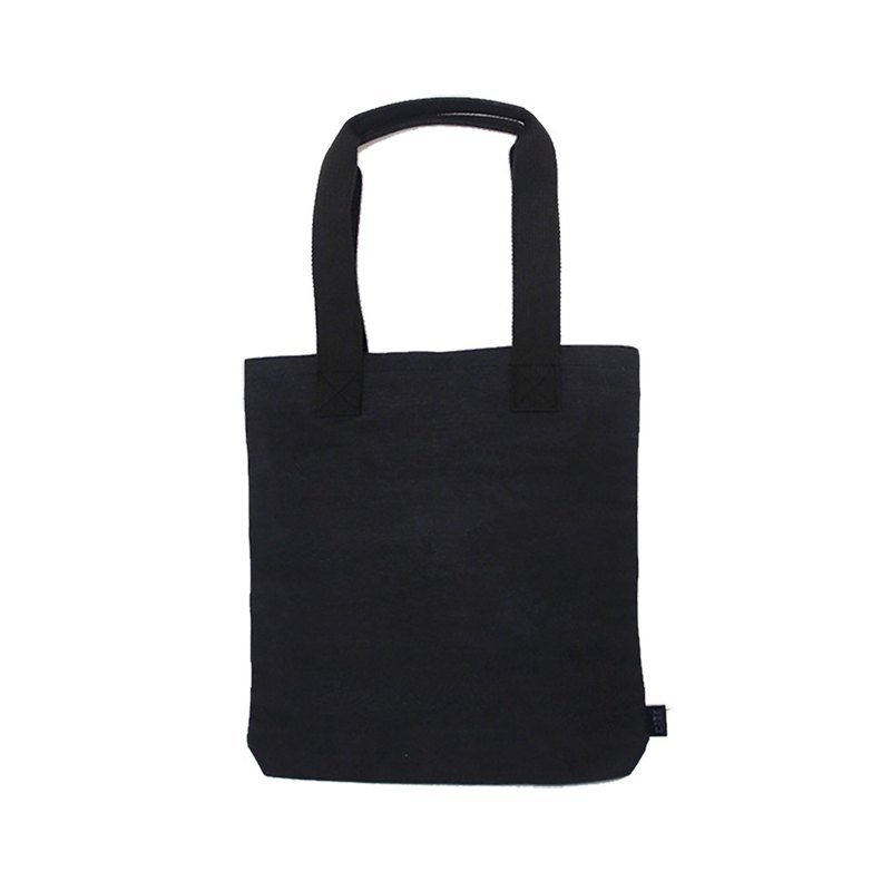 Shopping Bag (Black)