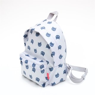 Aristocat Waterproof Super Light Eco-friendly Mini Backpack