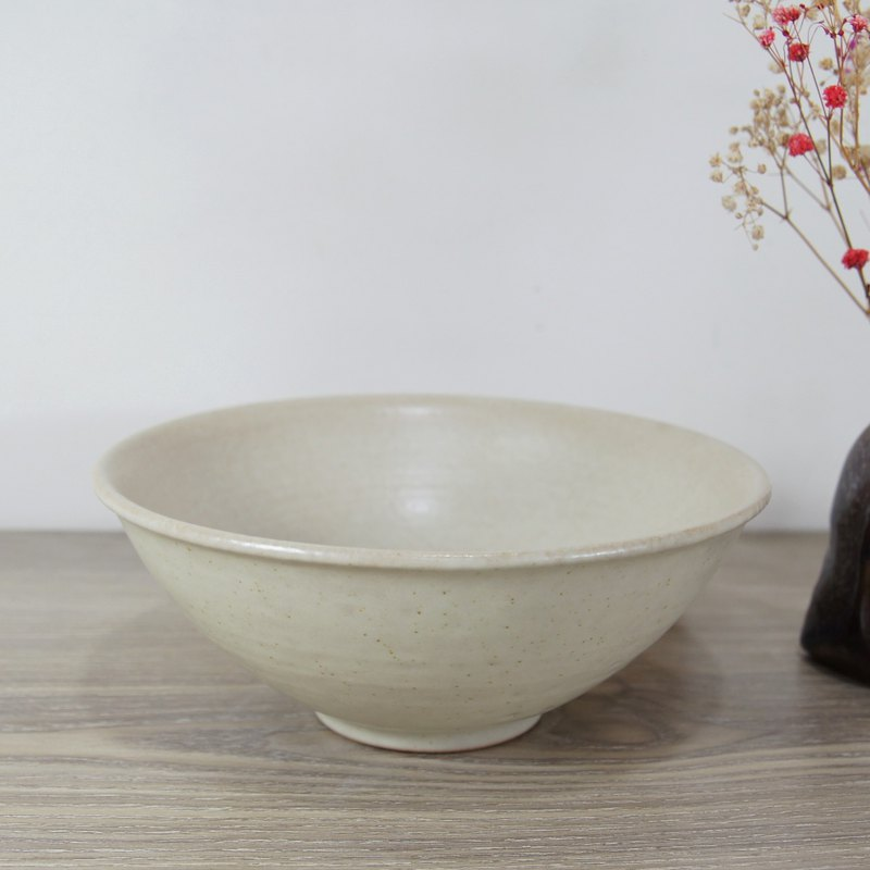 Rice bowl, rice bowl - capacity about 700ml