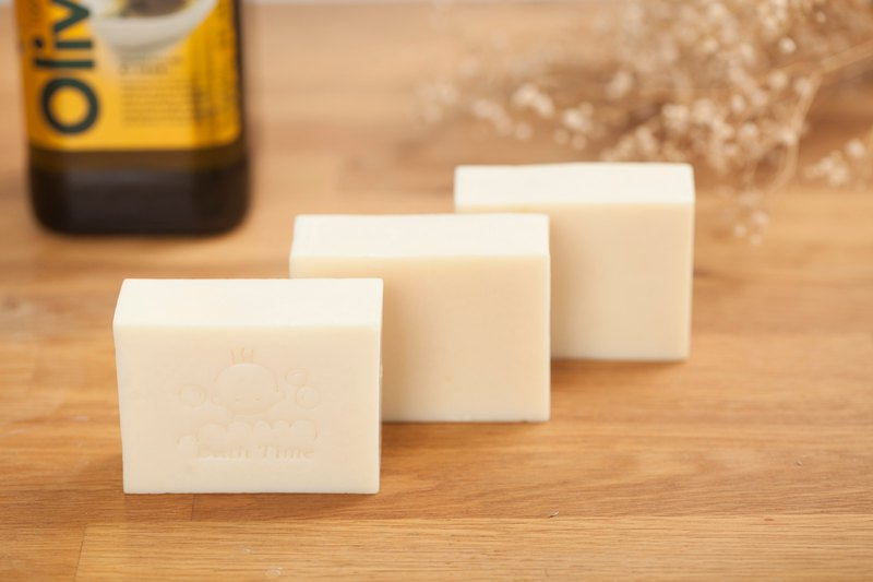 Marseille soap / moisturizing type
