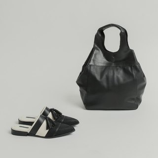 Goody Bag-shoes paired 30% discount combination