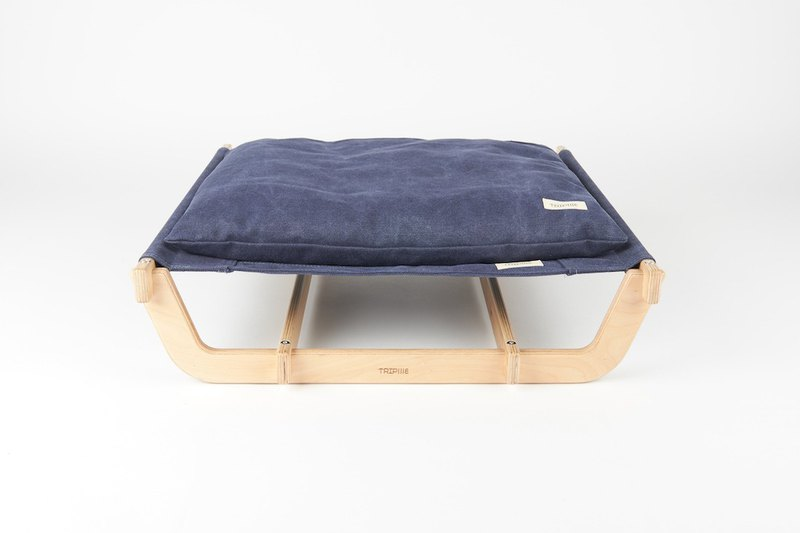 Small - GoodLiving series, Mattress for winter (bed frame not included)
