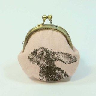 8.5cm purse mouth gold embroidery 05