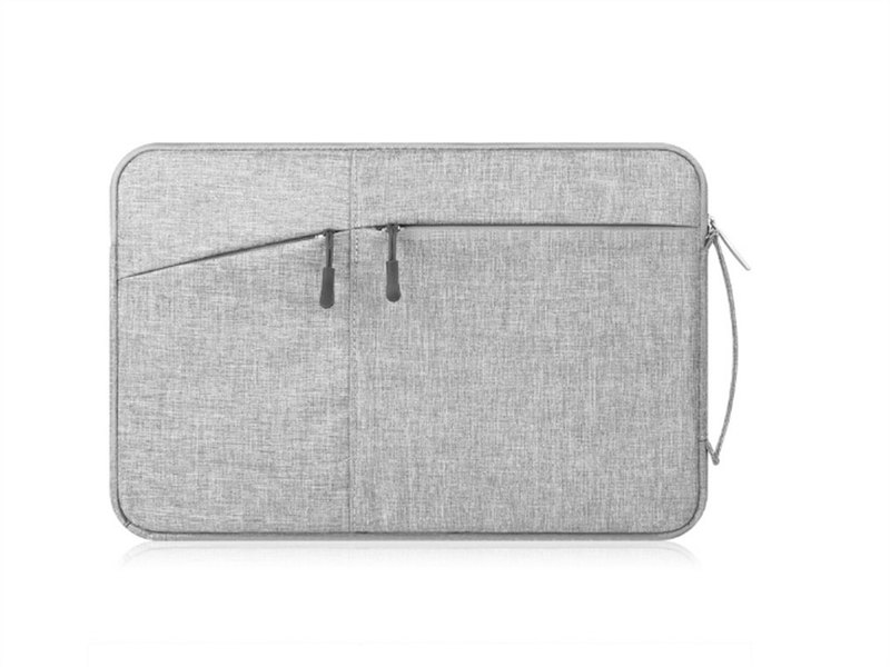 Apple laptop bag computer protection bag computer bag storage bag 12/13/14/15 / 15.6 inch laptop bag
