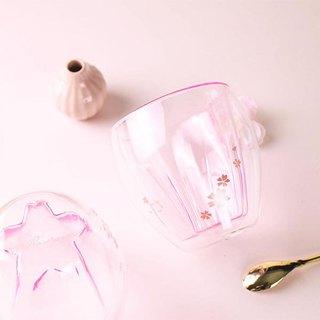SAKU CUP (Set of 2)