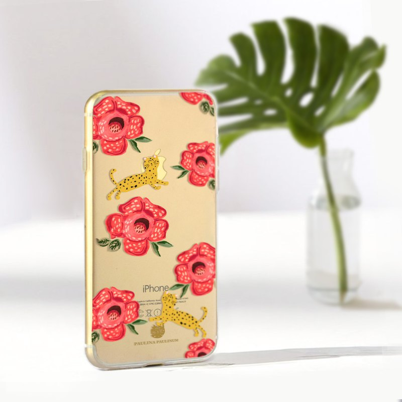 iphone 8 plus case Animal iphone 7 case Flowers phone case Samsung Note 8 case