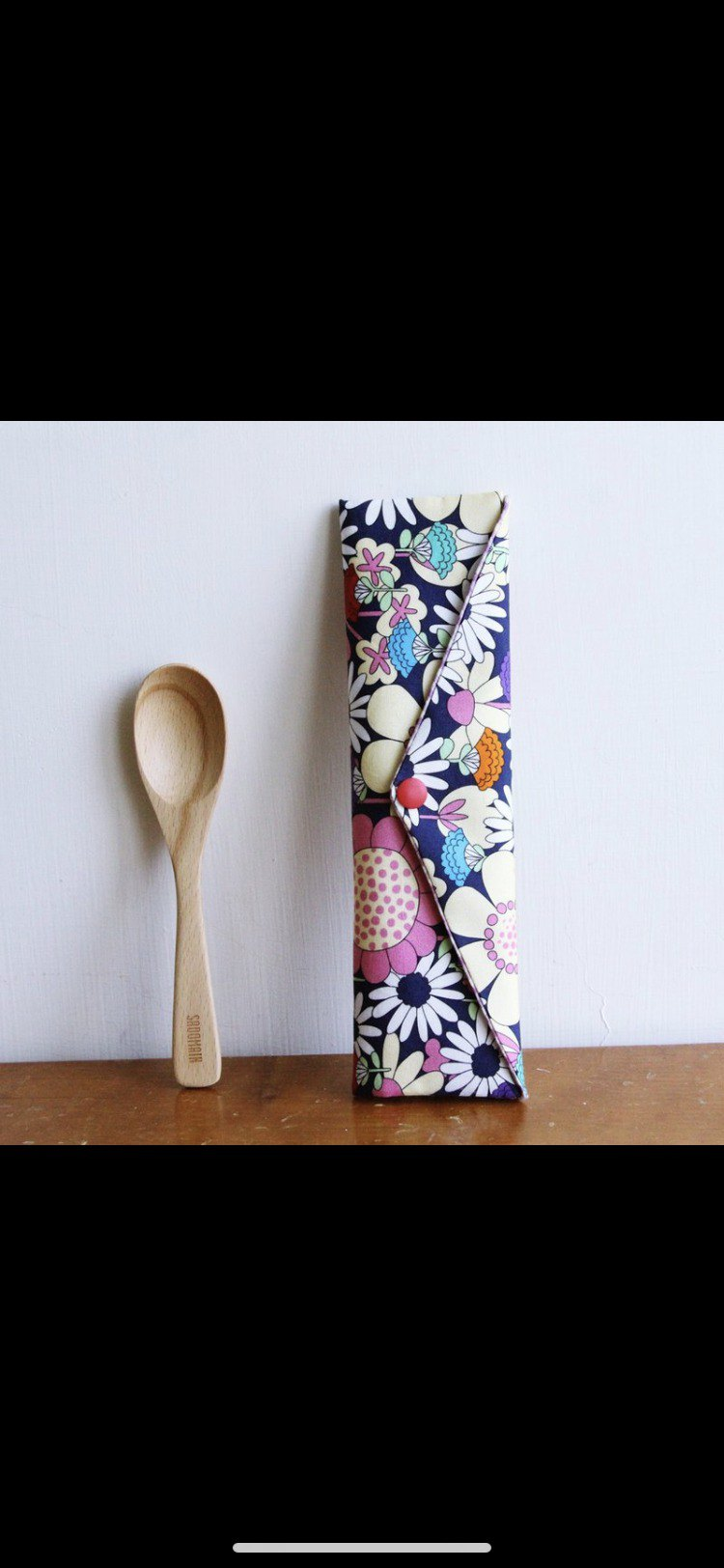 Customized Service Wen Qingfeng Chopstick Bag Midsummer Night's Dream 24 * 8 cm