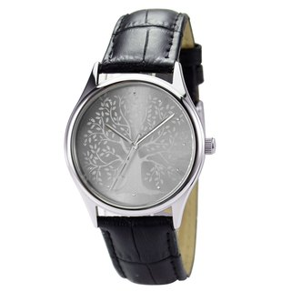 Tree of Life (Sunray Dial) Watch Unisex Free Shipping Worldwide