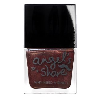 [ANGELARIEL]Layla M005 Matte Light Matte Matt Shimmer Effect