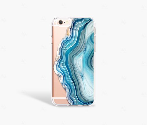 iPhone 8 Case Silicone, iPhone 8 Plus Case Clear, iPhone 7 Case Cute, iPhone 7