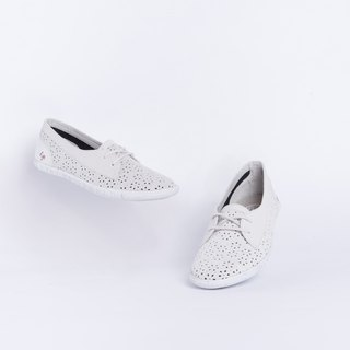 Baote bottle casual shoes Paris series light gray girls
