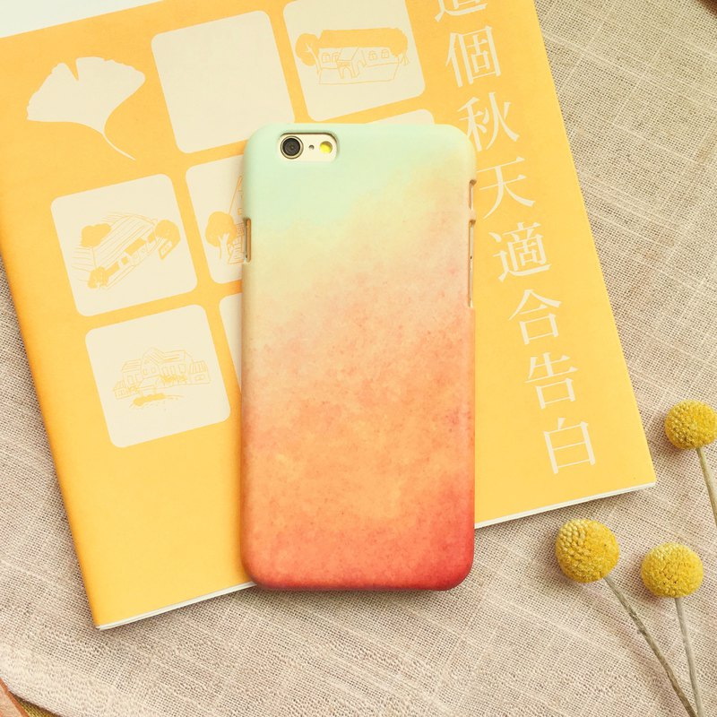 Sunshine-phone case iphone samsung sony htc zenfone oppo LG