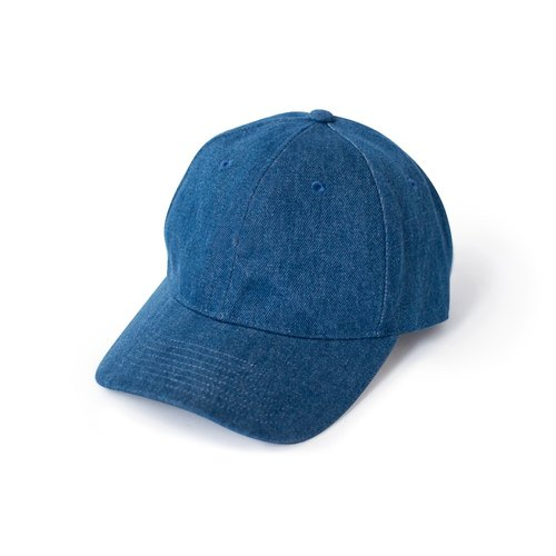 THE DADDY'S GIRL CAP | ecllective classic tannins