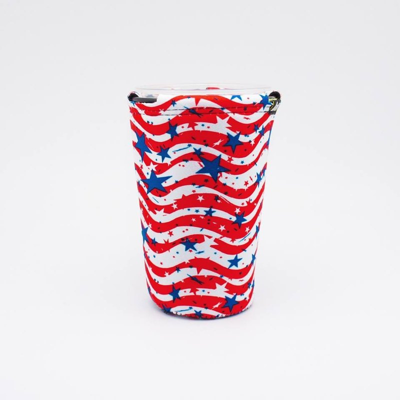 BLR Drink caddy  U.S.A Dream  WD115