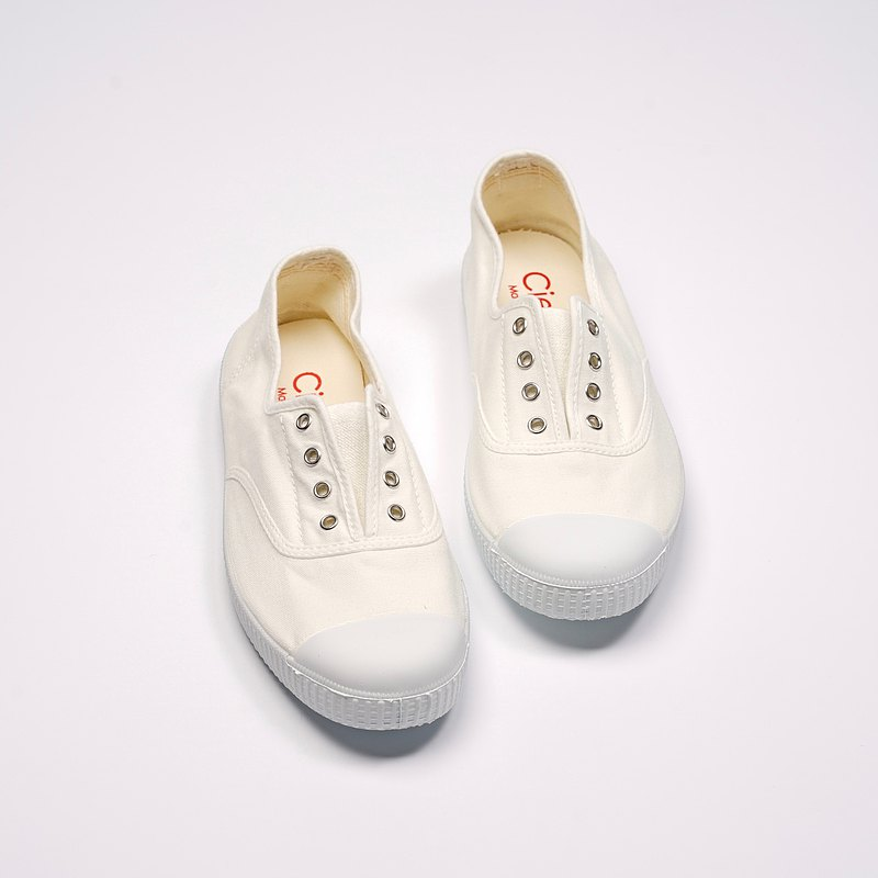 CIENTA Canvas Shoes 70997 05