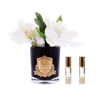 CoteNoire Fragrance Flower - Magnolia Fragrance Flower