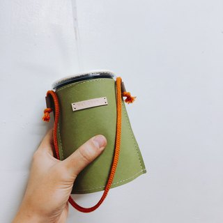 Come to this set of bags, tear, unwashed, kraft paper, drink, bag, matcha green
