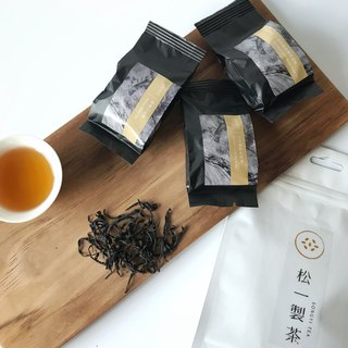 | A loose tea | tea series Taiwan try to drink a total of three sample groups ▴ ▴ group of wild Sun Moon Lake black tea / Sun Moon Lake Assam tea / Alishan tea