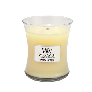 【VIVAWANG】 WW 10oz fragrance cup wax (cup cake). Strong happiness, relax, move forward