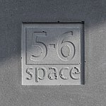 5-6space