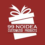 99noidea Customized Products