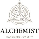 From mainland China - alchemist0953