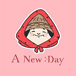 From Taiwan - anewday