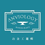 From Taiwan - anviology