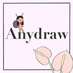 From mainland China - Anydraw