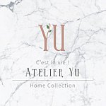 From Taiwan - atelier-yu