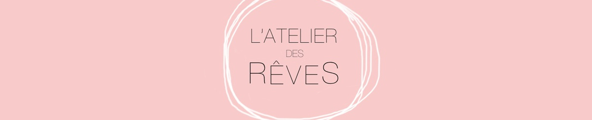 From United Kingdom - L'Atelier des Rêves