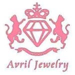 avril-doris Handmade jewelry