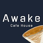 awakecafehouse