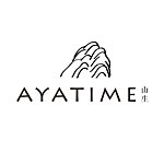 From mainland China - ayatime